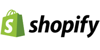 extensions/shopify.png