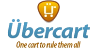 extensions/ubercart-logo.png