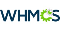 extensions/whmcs-hosting.png