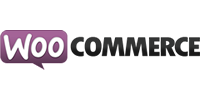 extensions/woocommerce_logo.png